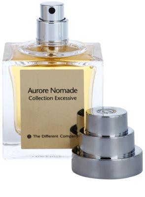 The Different Company Aurore Nomade eau de parfum unisex 3