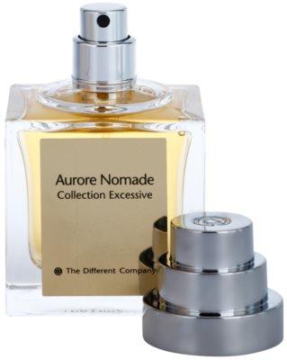 The Different Company Aurore Nomade parfémovaná voda unisex 3