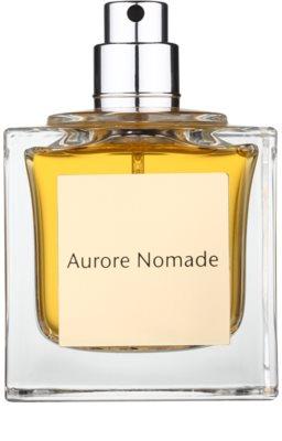 The Different Company Aurore Nomade eau de parfum teszter unisex