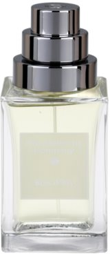 The Different Company Bois d´Iris eau de toilette para mujer  recargable 2