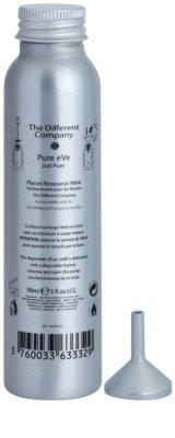 The Different Company Pure eVe eau de parfum nőknek  töltelék 1