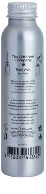 The Different Company Pure eVe eau de parfum nőknek  töltelék 2