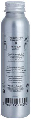The Different Company Pure eVe parfumska voda za ženske  polnilo 2