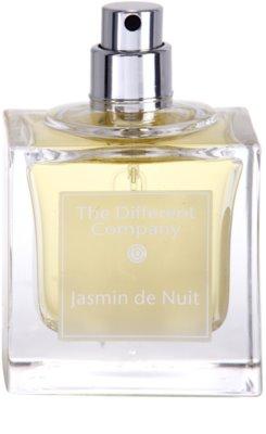The Different Company Jasmin de Nuit eau de parfum teszter nőknek