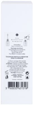 The Different Company Osmanthus Eau de Toilette für Damen  Ersatzfüllung 3