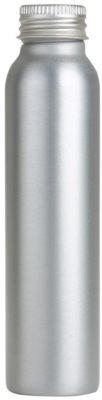 The Different Company Oriental Lounge eau de parfum unisex  töltelék