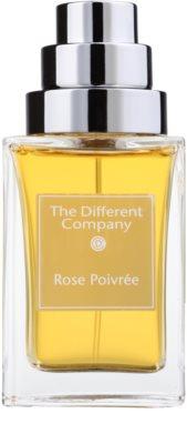 The Different Company Rose Poivree eau de parfum nőknek  utántölthető 2
