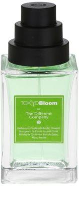 The Different Company Tokyo Bloom eau de toilette unisex  utántölthető 2