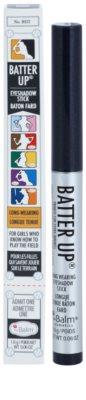 theBalm Batter Up® creion de ochi lunga durata 2