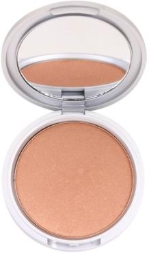 theBalm Betty - Lou Manizer bronceador y sombras de ojos  en un solo producto 1