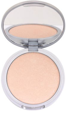 theBalm Mary - Lou Manizer Highlighter, Shimmer And Shadows In One 1