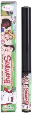 theBalm Schwing eyeliner 1
