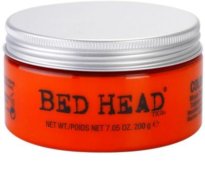 TIGI Bed Head Colour Goddess maska za barvane lase