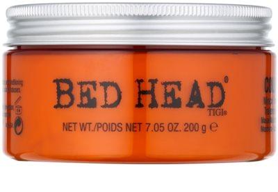 TIGI Bed Head Colour Goddess zestaw kosmetyków II. 4