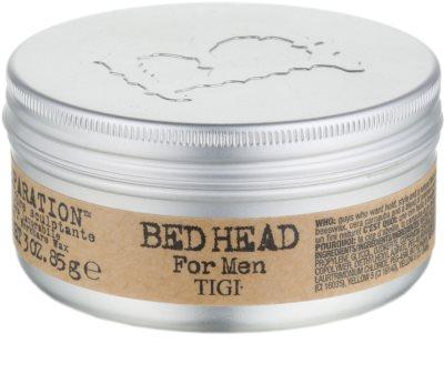 TIGI Bed Head B for Men lote cosmético III. 4