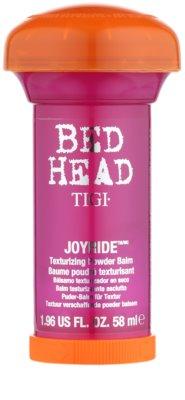 TIGI Bed Head Flexi Head kosmetická sada I. 4