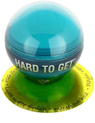 TIGI Bed Head Hard Head modelirna pasta za vse tipe las