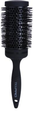 TIGI Tigi Pro Extra Large Round Brush