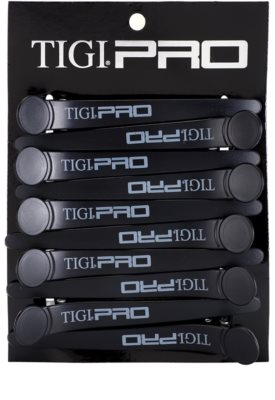 TIGI Tigi Pro clips para separar cabello