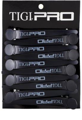 TIGI Tigi Pro Pro Sectioning-Haarklammern