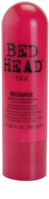 TIGI Bed Head Recharge balzam za sijaj