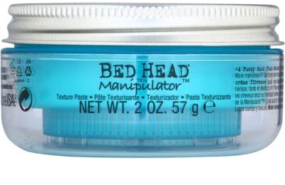 TIGI Bed Head Styling Modellierende Haarpaste mit Matt-Effekt