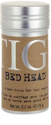 TIGI Bed Head Styling cera de pelo para todo tipo de cabello