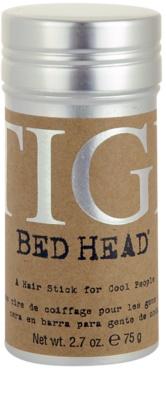TIGI Bed Head Styling Haarwachs für alle Haartypen
