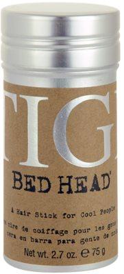 TIGI Bed Head Styling воск для волосся для всіх типів волосся