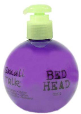 TIGI Bed Head Styling creme gel para dar volume