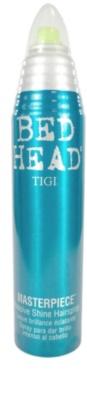 TIGI Bed Head Styling fixativ fixare medie