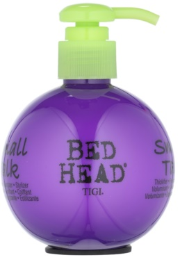 TIGI Bed Head Styling set cosmetice VI. 2