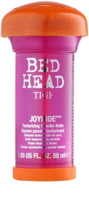 TIGI Bed Head Styling set cosmetice VI. 3