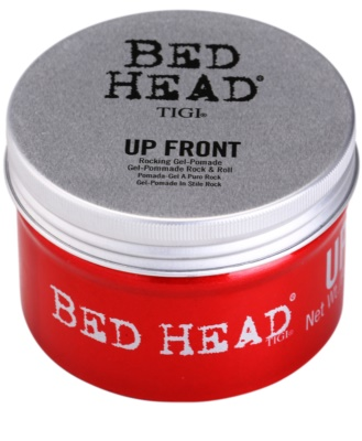 TIGI Bed Head Styling żel - pomada do włosów