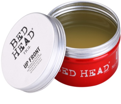 TIGI Bed Head Styling żel - pomada do włosów 1