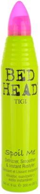 TIGI Bed Head Styling spray pentru par indisciplinat