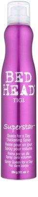 TIGI Bed Head Superstar zestaw kosmetyków III. 2
