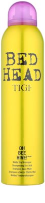 TIGI Bed Head Superstar zestaw kosmetyków III. 3