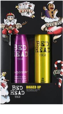 TIGI Bed Head Superstar zestaw kosmetyków III. 4