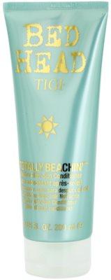 TIGI Bed Head Totally Beachin легкий кондиціонер для волосся пошкодженого сонцем