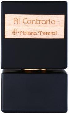 Tiziana Terenzi Al Contrario Extrait de Parfum парфюмен екстракт унисекс 2