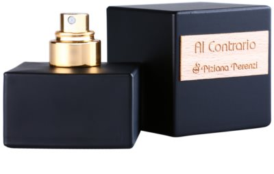 Tiziana Terenzi Al Contrario Extrait de Parfum Parfüm Extrakt unisex 3