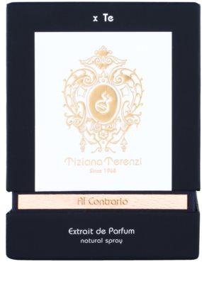 Tiziana Terenzi Al Contrario Extrait de Parfum парфюмен екстракт унисекс 4