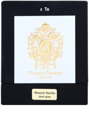 Tiziana Terenzi Almond Vanilla Duftkerze    kleine 3