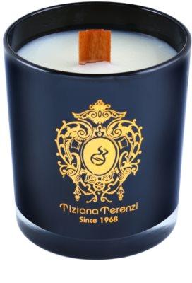 Tiziana Terenzi Almond Vanilla vela perfumado   pequeno 2