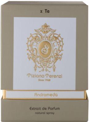 Tiziana Terenzi Andromeda Extrait De Parfum extracto de perfume unisex 4