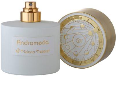 Tiziana Terenzi Andromeda Extrait De Parfum extracto de perfume unisex 3