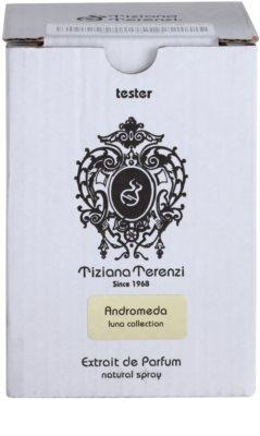Tiziana Terenzi Andromeda Extrait De Parfum parfémový extrakt tester unisex 2