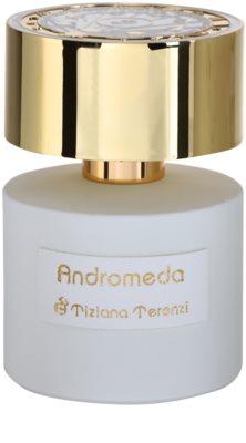 Tiziana Terenzi Andromeda Extrait De Parfum parfémový extrakt tester unisex 1