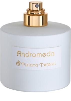 Tiziana Terenzi Andromeda Extrait De Parfum parfémový extrakt tester unisex